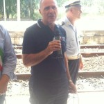 Ferrovie in Calabria (1)