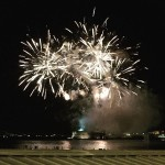 Messina Fuochi d'Artificio (1)