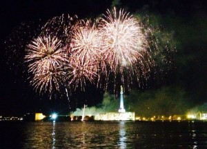 Messina Fuochi d'Artificio (5)