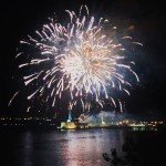 Messina Fuochi d'Artificio (7)