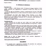 Nuovo documento 50_1