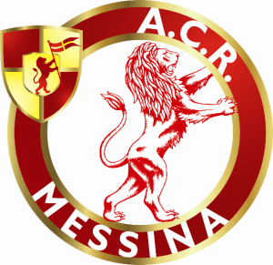 acr messina 01