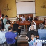 conferenza cozza falcomatà praticò (3)