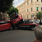 incidente messina (4)