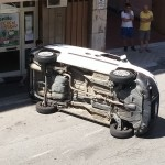 incidente via lia (1)