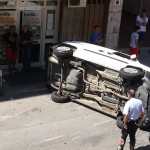 incidente via lia (3)