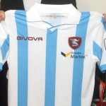 salernitana 2011