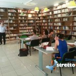 summer school unirc (10)