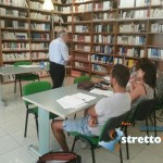 summer school unirc (11)