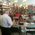 summer school unirc (13)