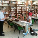 summer school unirc (14)