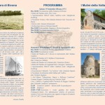 BROCHURE SOPRINTENDENZA INTERNI