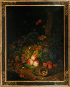 Fig.3_CS_CollCARIME_Ruysch_Natura morta_mini