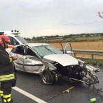 Incidente-SS106-Cutro (1)