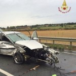 Incidente-SS106-Cutro