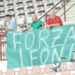 Reggina Leonfortese (12)
