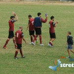Reggina Leonfortese (1)