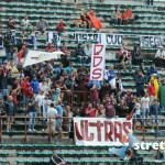 Reggina Leonfortese (14)