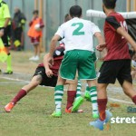 Reggina Leonfortese (18)