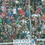 Reggina Leonfortese (19)