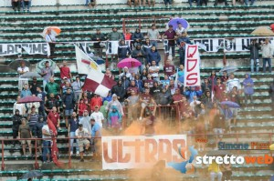 Reggina Leonfortese (2)