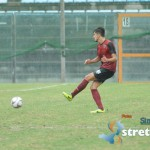 Reggina Leonfortese (22)