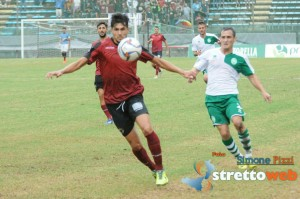 Reggina Leonfortese (23)