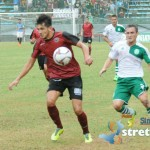 Reggina Leonfortese (24)