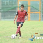 Reggina Leonfortese (26)
