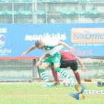 Reggina Leonfortese (28)