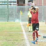 Reggina Leonfortese (29)