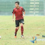 Reggina Leonfortese (30)