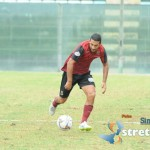Reggina Leonfortese (31)
