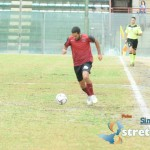 Reggina Leonfortese (32)