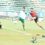 Reggina Leonfortese (33)