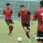 Reggina Leonfortese (34)