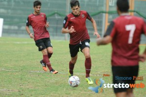 Reggina Leonfortese (35)