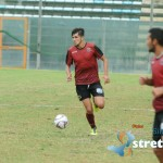 Reggina Leonfortese (36)