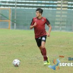 Reggina Leonfortese (37)