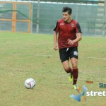 Reggina Leonfortese (38)