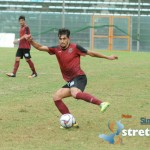 Reggina Leonfortese (39)