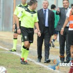 Reggina Leonfortese (45)