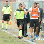 Reggina Leonfortese (46)