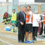 Reggina Leonfortese (47)