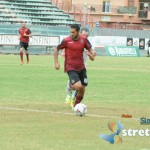 Reggina Leonfortese (48)