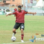 Reggina Leonfortese (49)