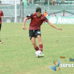 Reggina Leonfortese (50)