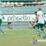Reggina Leonfortese (53)
