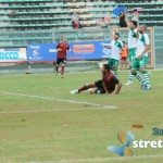Reggina Leonfortese (54)