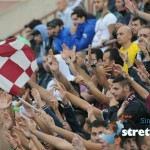 Reggina Leonfortese (55)